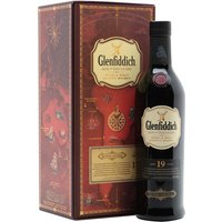70cl / 40% / Distillery Bottling - Commemorating the 1831 voyage of Charles Darwin in