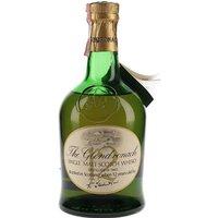 75cl / 43% / Distillery Bottling - A mid-1970s distillery bottling of 12yo Glendronach distilled in 1963. Bottled at 43% for the Italian market.