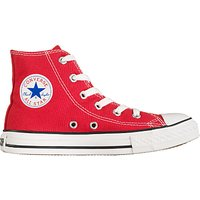 Converse Chuck Taylor All Star Core Hi-Top Trainers