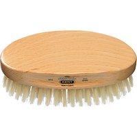 Kent Mens Military Bristle Hairbrush