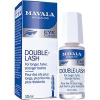 MAVALA Eye-Lite Double Lash, 10ml