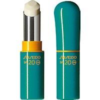 Shiseido Sun Protection Lip Treatment N SPF 20