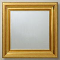 John Lewis Wellington Mirror