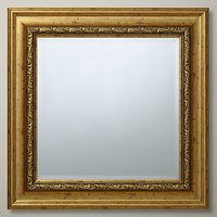 John Lewis Adele Mirror