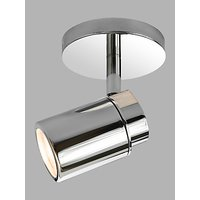 ASTRO Como Single Bathroom Spotlight