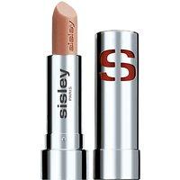 Sisley Phyto-Lip Shine