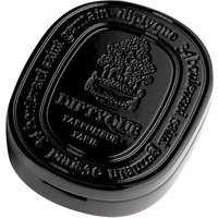 Diptyque Do Son Solid Perfume Black, 4.5g