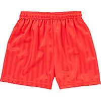School Elasticated Waist Games Shorts