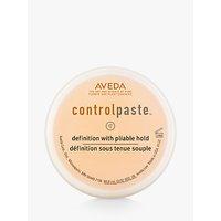 AVEDA Control Paste Finishing Paste, 50ml