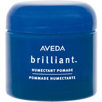 AVEDA Brilliant Humectant Pomade, 75ml