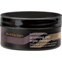 AVEDA Men Pure-Formance Grooming Clay, 75ml