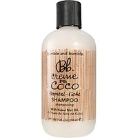 Bumble and bumble Crme de Coco Shampoo
