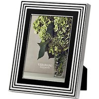 Vera Wang With Love Photo Frame, Noir