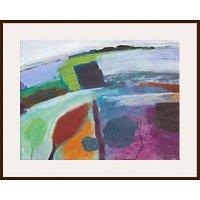 Karen Birchwood - Autumn Colours 1