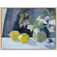 Lindy Dunbar - Life of Lemons