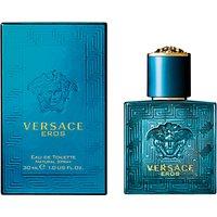 Versace Eros Eau de ToiletteGlossy Photo Pap&pound;sm in (A4) - 20 sheets (GP260A4-20)&nbsp;%2Fcatalog%2Fpro </div>i%2Fm% </div> 69.50&nbsp;&nbsp; </div><p class=