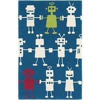 Harlequin Reggie Robot Rug