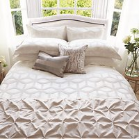 Harlequin Lattice Bedding