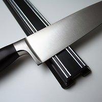 Bisbell Magnetic Knife Rack