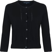 French Connection Spring Bambino Cardigan
