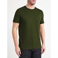John Lewis Organic Cotton T-Shirt