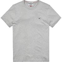 Hilfiger Denim Original Crew Neck T-shirt