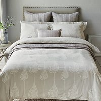 Harlequin Purity Gigi Bedding