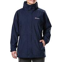 Berghaus Glissade GORE-TEX Waterproof Womens Walking Jacket