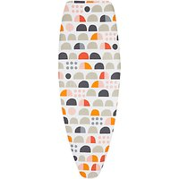 John Lewis Hills Ironing Board Cover