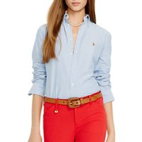 Polo Ralph Lauren Harper Fitted Shirt