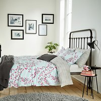 Joules Blossom Floral Bedding