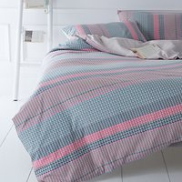 Margo Selby Camber Bedding