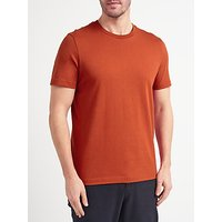 John Lewis Organic Cotton T-Shirt