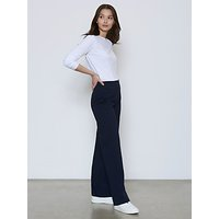 Winser London Miracle Trousers, Midnight