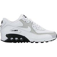 Nike Air Max 90 Womens Trainers