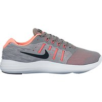 Nike LunarStelos Womens Running Shoes