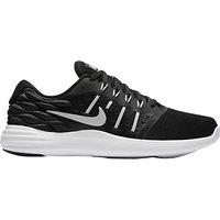 Nike LunarStelos Womens Running Shoes