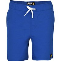 Lyle & Scott Boys' Classic Swim Shorts