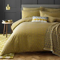 Niki Jones Concentric Bedding