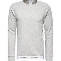 Calvin Klein CK Sweatshirt, Grey