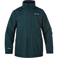 Berghaus Hillwalker Waterproof Mens Jacket