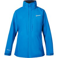 Berghaus Hillwalker Waterproof Women's Jacket
