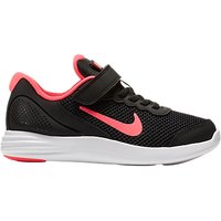 Nike Children's Lunar Apparent (PS) Trainers