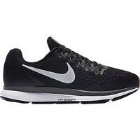 Nike Air Zoom Pegasus 34 Womens Running Shoes