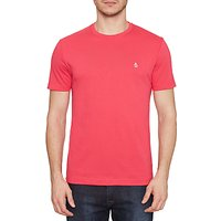 Original Penguin Pin Point T-Shirt