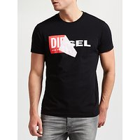 Diesel T-Diego QA T-Shirt