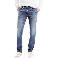 Levis 511 Slim Jeans, Bibby