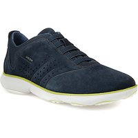 Geox Nebula Breathable Trainers