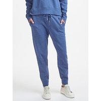 Polo Ralph Lauren Fleece Jogger Pants, Blue Heather