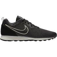 Nike MD Runner 2 Mesh Men's Trainers